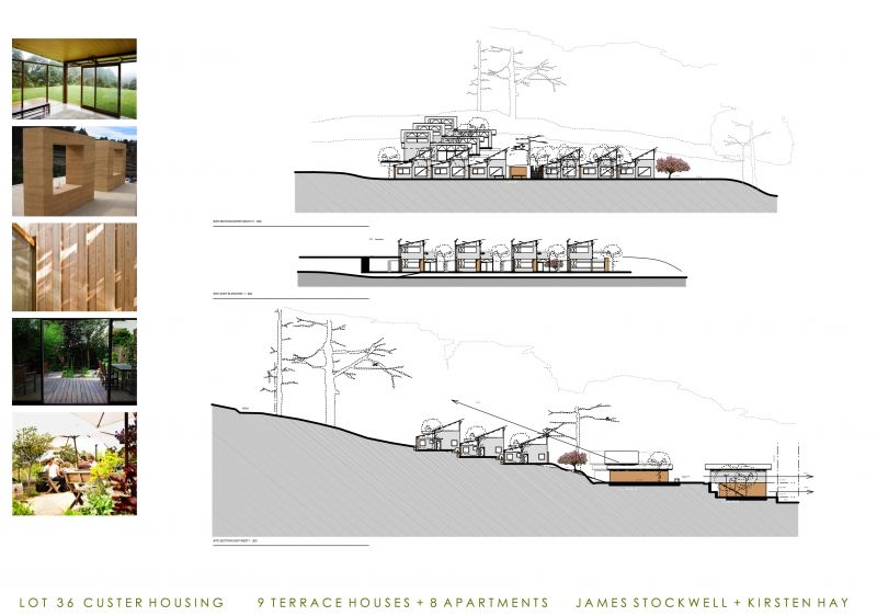 cluster-housing-elevations