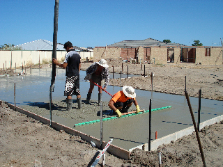 habitat-for-humanity-slab
