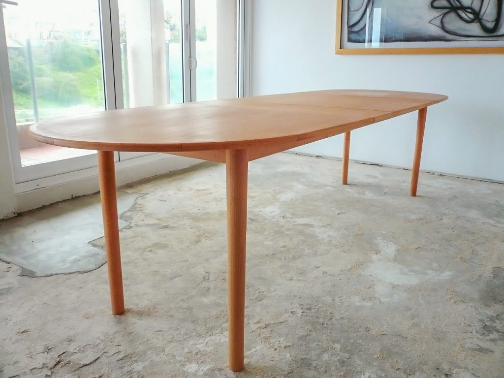 table-extendable